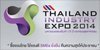 งาน Thailand Industry Expo 2014